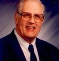 Paul F. Blewett Legacy Funds Distribute Over $125,000