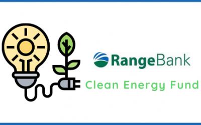 Range Bank Clean Energy Fund