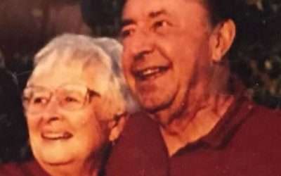 Marion C. Vander Veen Family Great Lakes Education Donor Advised Fund