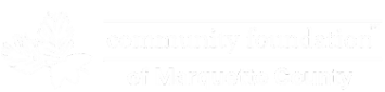 Community Foundation of Marquette County