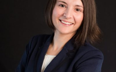 Community Foundation of Marquette County Promotes Zosia Eppensteiner to CEO