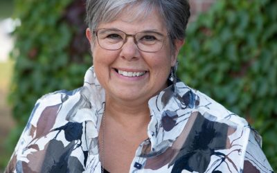 Gail Anthony to Retire as CEO of the Community Foundation of Marquette County, New Fund Announced in Her Honor
