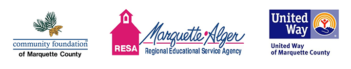 COVID-19 Community Response Fund Grant Provides Support for PPE Needs in Marquette County Schools